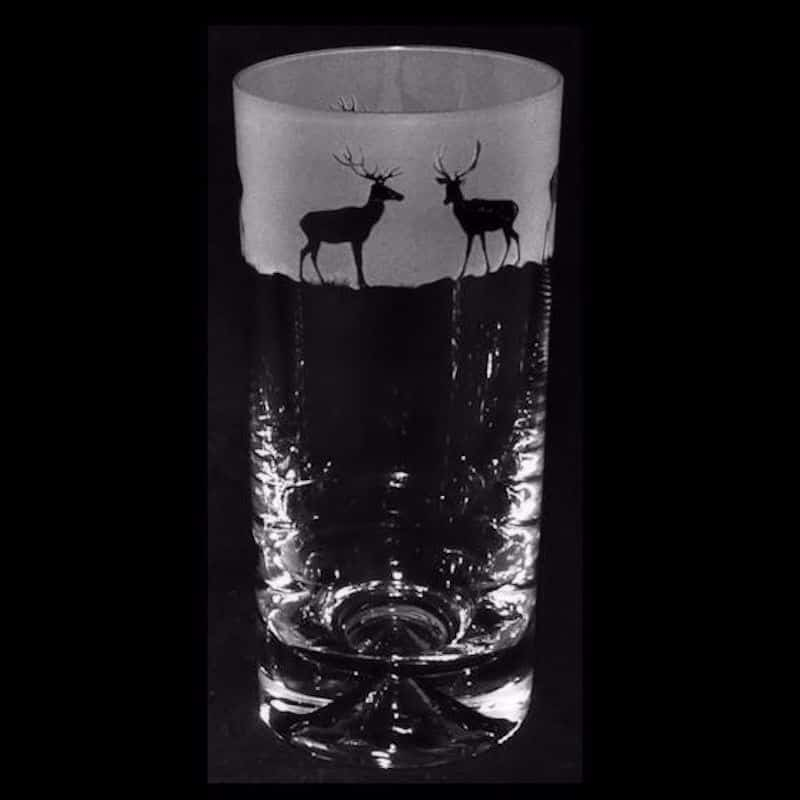 STAG Highball Tumbler