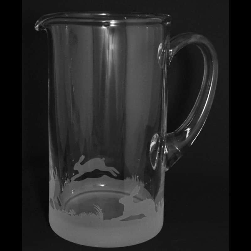 HARE Water Jug 1 Litre