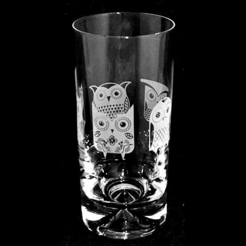 OWL Highball