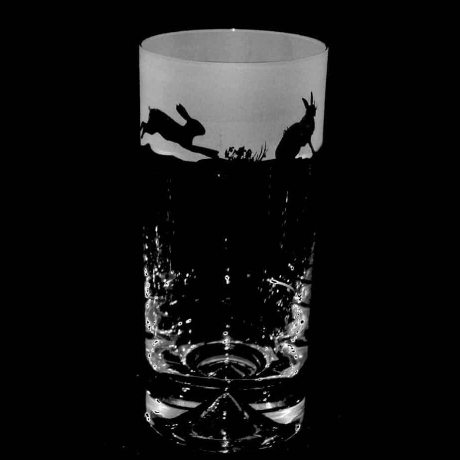HARE Highball Glass
